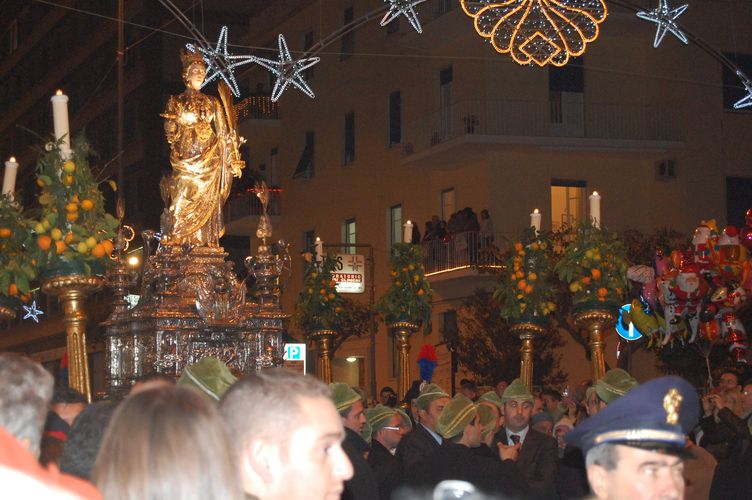 S.Lucia_13_December_001